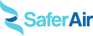 SaferAir Ltd